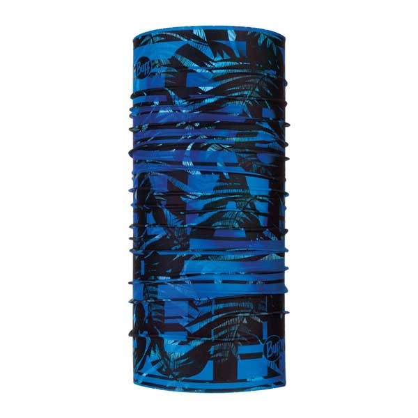 Buff Original CoolNet UV Blue.