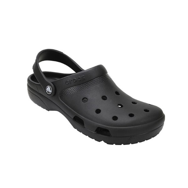 Crocs natikači Coast Clog.