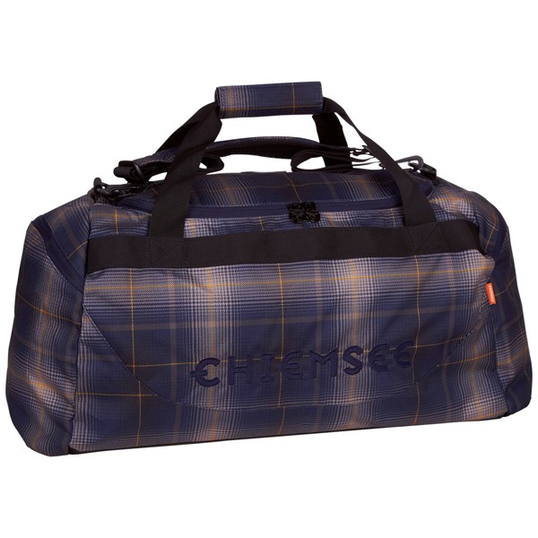 Torba Chiemsee Matchbag Medium.