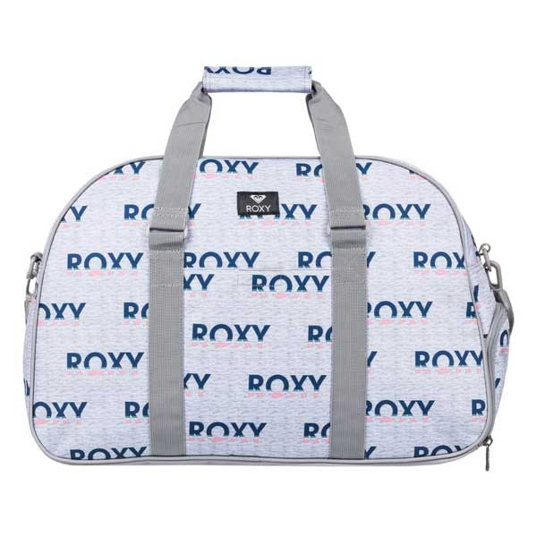 Torba Roxy Feel Happy.