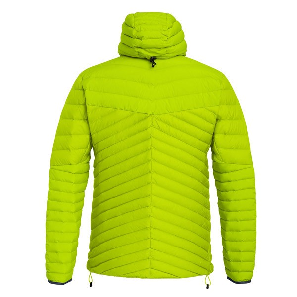 Salewa moška puh jakna Ortles Light 2.