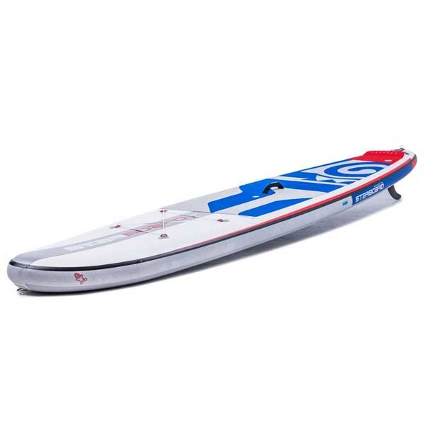 Sup Starboard Inflatable iGo.